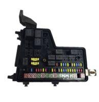 RAM Trucks (2002-2005) IPM Repair