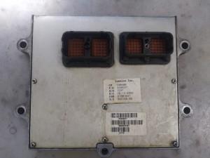 CM848B RAM ECU- 4090071(REMAN)