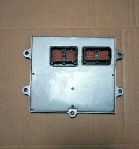 CM848C ECU- 3971105 (REMAN)