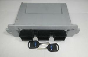 6L8A-12A650-XB (REMAN)