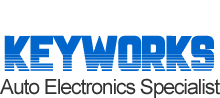 Keyworks Repair